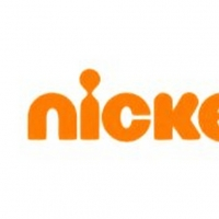 Nickelodeon Renews BLUES CLUES & YOU For a Second Season Photo