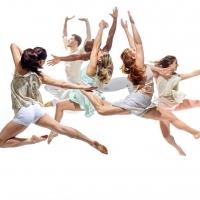 Carolyn Dorfman Dance Will Host the Third Annual Dance Union Festival
