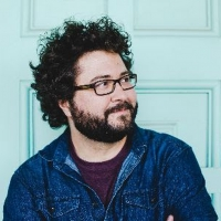 Andrew VanNorstrand Premieres Video on The Bluegrass Situation