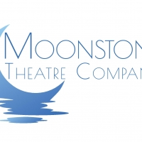 Moonstone Theatre Company Announces 2021-2022 Season Photo