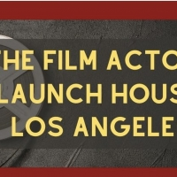 The Film Actor's Launch House Photo