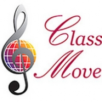 Classical Movements Presents CHORAL ESCAPES Photo