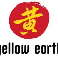 Yellow Earth Theatre Announces Recipients Of The Professional Writers Programme Commi Photo