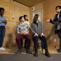 Blind Tiger Comedy School is Offering Free Improv and Sketch Comedy Classes to New BIPOC S Photo
