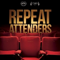 BroadwayHD Acquires REPEAT ATTENDERS Documentary Photo
