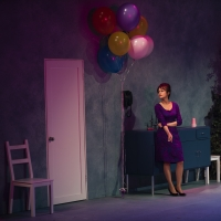 BWW Review: Alice Birch's ANATOMY OF A SUICIDE, A Verbal Chamber Trio Themed On A Neu Photo