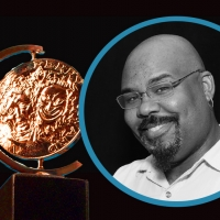 VIDEO: James Monroe Iglehart Announces the 2020 Tony Nominations- Live at 12pm! Photo
