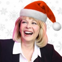 THE ILENE GRAFF HOLIDAY SHOW is Coming to Feinstein's/54 Below in December Photo
