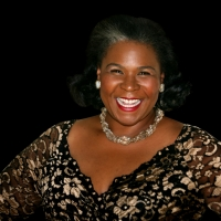 BWW Feature: A VERY HAPPY MERRY HOLIDAY WITH AMANDA KING AND FRIENDS Celebrates at Th Photo