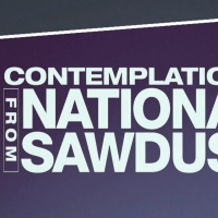 Renée Fleming, Paola Prestini, Du Yun & More to be Featured in CONTEMPLATIONS FROM N Photo