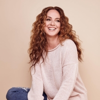 BWW Interview: Melissa Errico of  Bay Street Theater, Irish Rep, and the New York Tim Photo