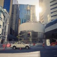 Theatre Royal Sydney Confirms Opening & Premier Partner Photo