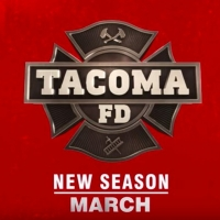 truTV Announces Return of Hit Series TACOMA FD Photo
