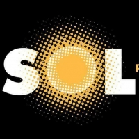 The Sol Project and the Latinx Playwrights Circle Announce LATINX THEATER STATE OF EMERGENCY
