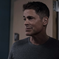 VIDEO: Owen Takes Zoe To See TK In The Hospital on 9-1-1: LONE STAR