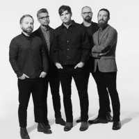 Death Cab for Cutie Release 'To The Ground'