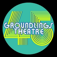 The Groundlings Theatre 45th Anniversary Show Available On-Demand For Limited Time Photo