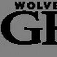 Wolverhampton Grand Theatre Closes Through March 29
