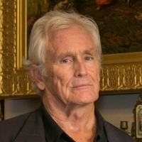 Stage and Screen Actor Christopher Pennock Dies at 76 Photo