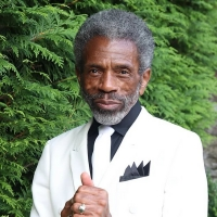 André De Shields to Star in The St. Louis Shakespeare Festival's KING LEAR as Part of its Photo