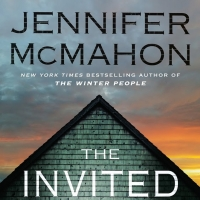 Author Jennifer McMahon is Coming to The Music Hall as Part of the Writers in the Lof Photo