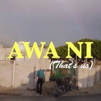 The Knocks Release New Video For 'Awa Ni' With Kah-Lo