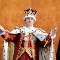 BWW Review: PROMS IN THE PARK, Hyde Park Photo