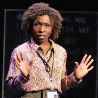BWW Review: PIPELINE at Unicorn Photo
