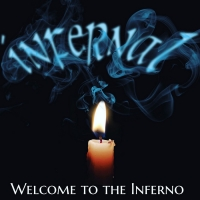 The Infernal Company Presents INFERNAL by Misha Mullany Photo