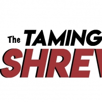 North Texas Performing Arts to Present THE TAMING OF THE SHREW on Zoom Photo