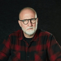Bob Mould Returns With BLUE HEARTS