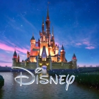 The Walt Disney Company Announces Strategic Reorganization of Its Media and Entertain Photo