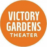 Victory Gardens Announces Events With Blu Rhythm Collective's The Redline Project Photo