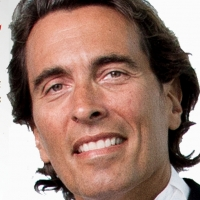 BWW Interview: Maestro Carlo Ponti Zealously Conducting LAV & YOUNG VOICES All Over T Photo