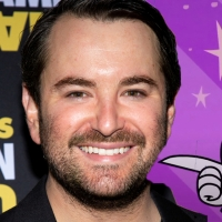 BWW Interview: How Alex Brightman Was Summoned Back for an Encore Performance as Beet Photo