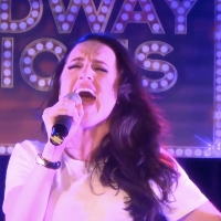 BWW TV Exclusive: BAT OUT OF HELL Cast Gets All Revved Up at Broadway Sessions Video