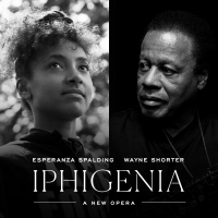 ArtsEmerson to Return to In-Person Performance With the World Premiere of IPHIGENIA Photo