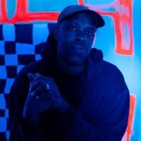 Toronto Rapper Shad Shares New Single & Video 'Body (No Reason)' Photo