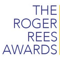 Roger Rees Awards Student Roster Announced; Virtual Program to be Held This Saturday Photo