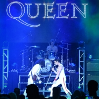 KZN Singer Leads Hit International Queen Show Back Home This Easter