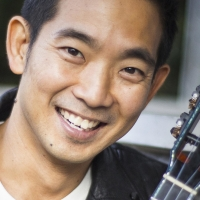 The Broad Stage Hosts AN EVENING WITH JAKE SHIMABUKURO Photo