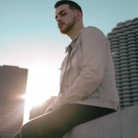 Mississippi Musician Ty Trehern Drops New Single 'The Air' Photo