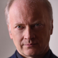 Gianandrea Noseda Leads Act II of TRISTAN UND ISTOLDE, Streamed from the Kennedy Cent Photo