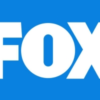 Darren Schillace Named President, Marketing, FOX Entertainment Photo