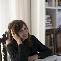 Venice Music Biennale Announces 2021 Programme Photo