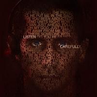 VIDEO: Teaser Trailer for THE GUILTY Starring Jake Gyllenhaal Photo
