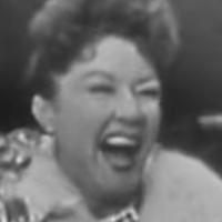 VIDEO: On This Day, February 15- Celebrating Ethel Merman Photo