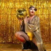 Studio 3 Arts Celebrates LGBT History Month in February Photo