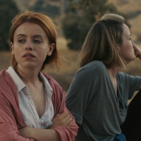 Giant Pictures to Release INDIGO VALLEY Photo
