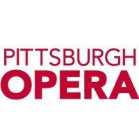 Pittsburgh Opera Reschedules and Revises 82nd Season, Announces 83rd Photo